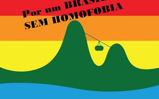 lesbianas gais travestis: