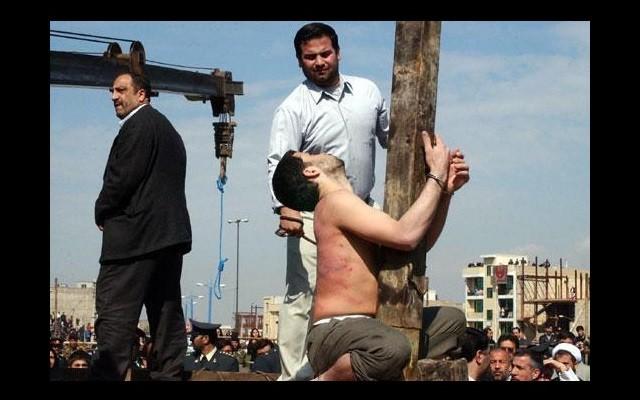 arabia gay in saudi