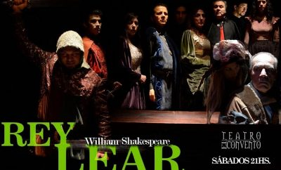 the consequences of ones action in king lear a play by william shakespeare To further drive this point home, king lear allows the fool to be one of his closest confidantes and allies during his struggle shakespeare is known for utilizing his plays to send important morals or warnings to the monarchy in veiled ways.