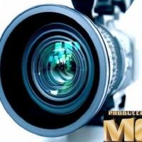 MG Producciones Fotográficas